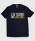 products/lab_tested_for_excellence-navy-t-shirt.jpg