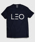 products/leo-navy-t-shirt.jpg