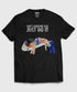 products/nike_fun-navy-t-shirt.jpg