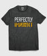 products/perfect-desert_sand-t-shirt.jpg