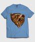 products/polar_bear-skyblue-t-shirt.jpg