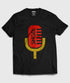 products/singer-black-t-shirt.jpg