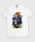 products/skull_rider-white-t-shirt.jpg