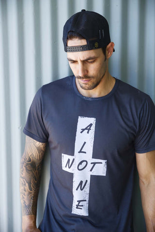 Acron-threads-Not-Alone-tee