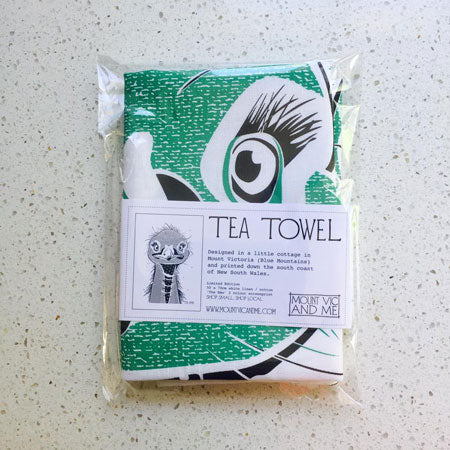 mount-vic-and-me-tea-towel