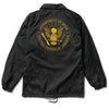 Dept. of Send Coaches Jacket