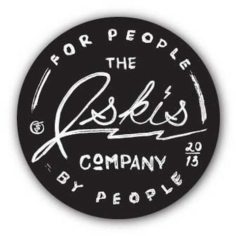 People Sticker