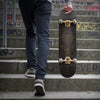 Laserwolf Skateboard