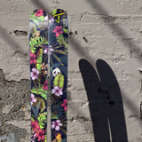 "The Whipit ""TROPIC THUNDER 3"" Limited Edition Ski"