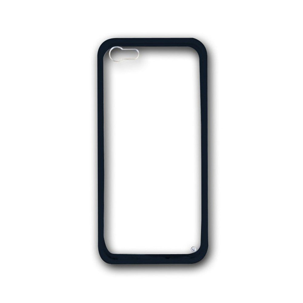 Bumper iPhone 6/6s