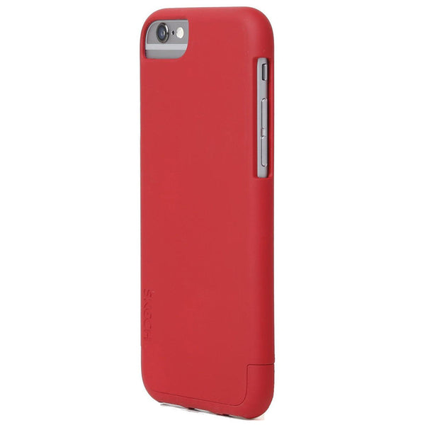 Protector Hard Rubber iPhone 6