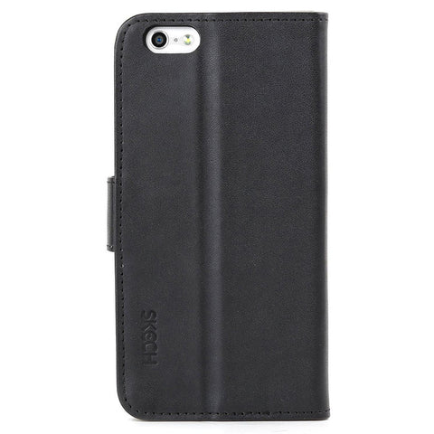Protector Polo Book iPhone 6/6s