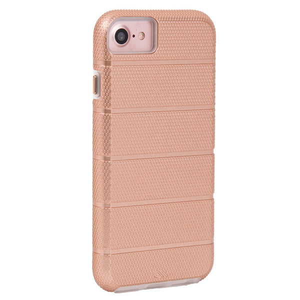 Protector Case Mate Tough Mag iPhone 7