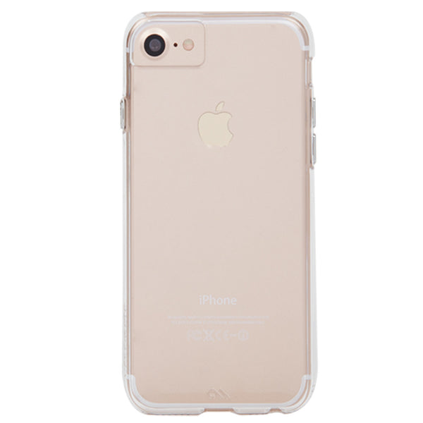 Protector Case Mate Barely iPhone 7