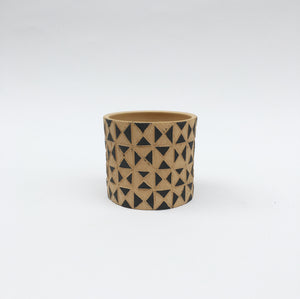 SMALL PLANT POT No. 9
