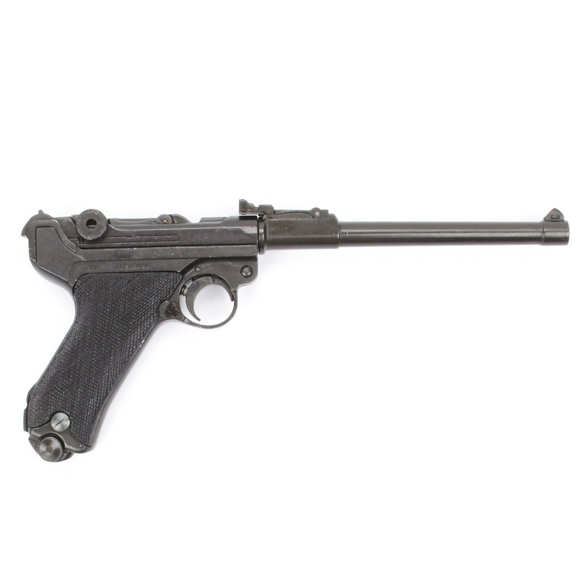 Replica Non–Firing Pistols & Rifles