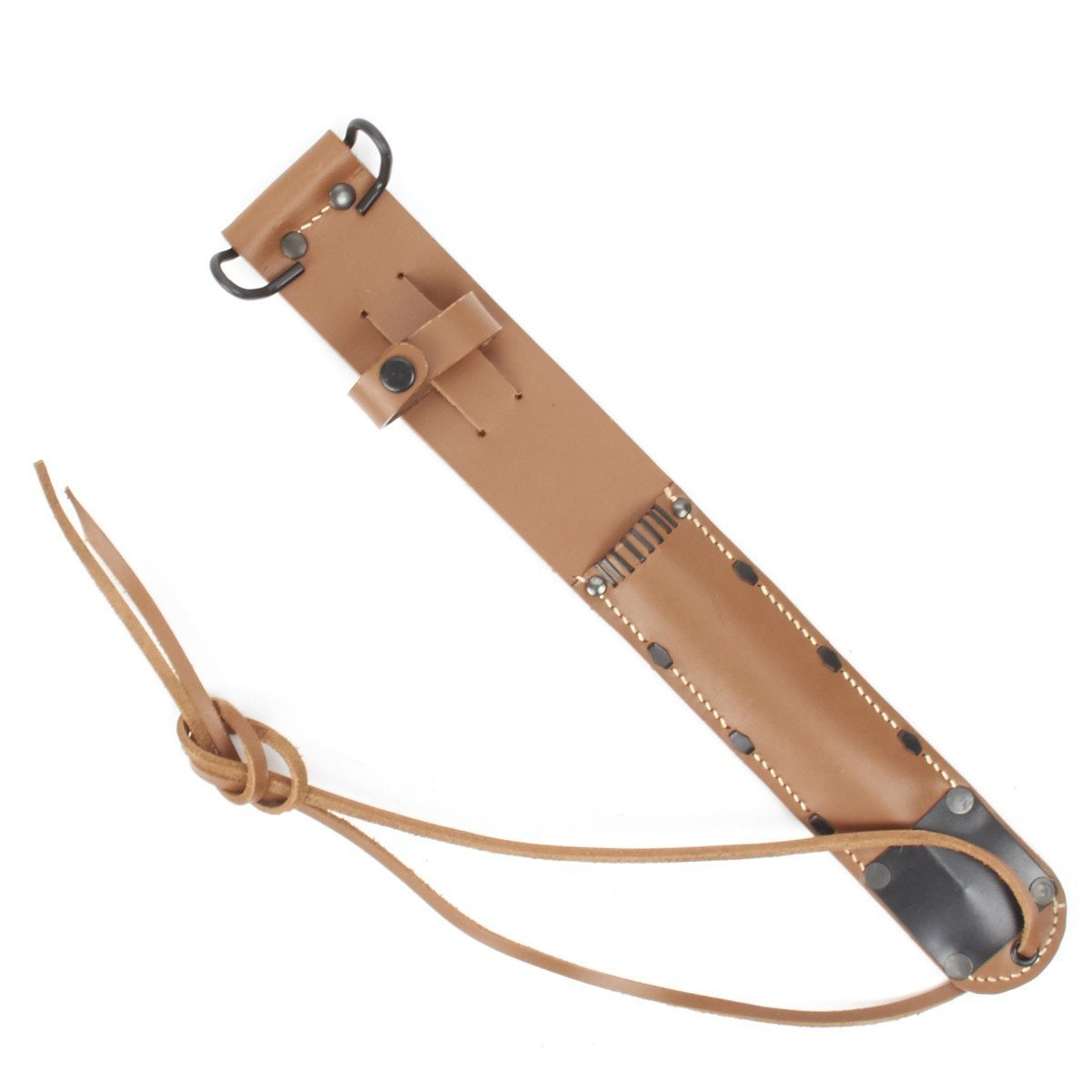 Scabbards and Sheaths