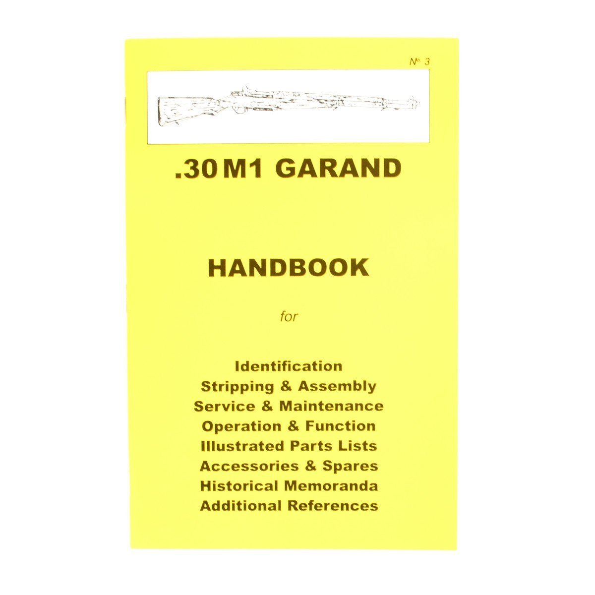 Technical Handbooks & Manuals