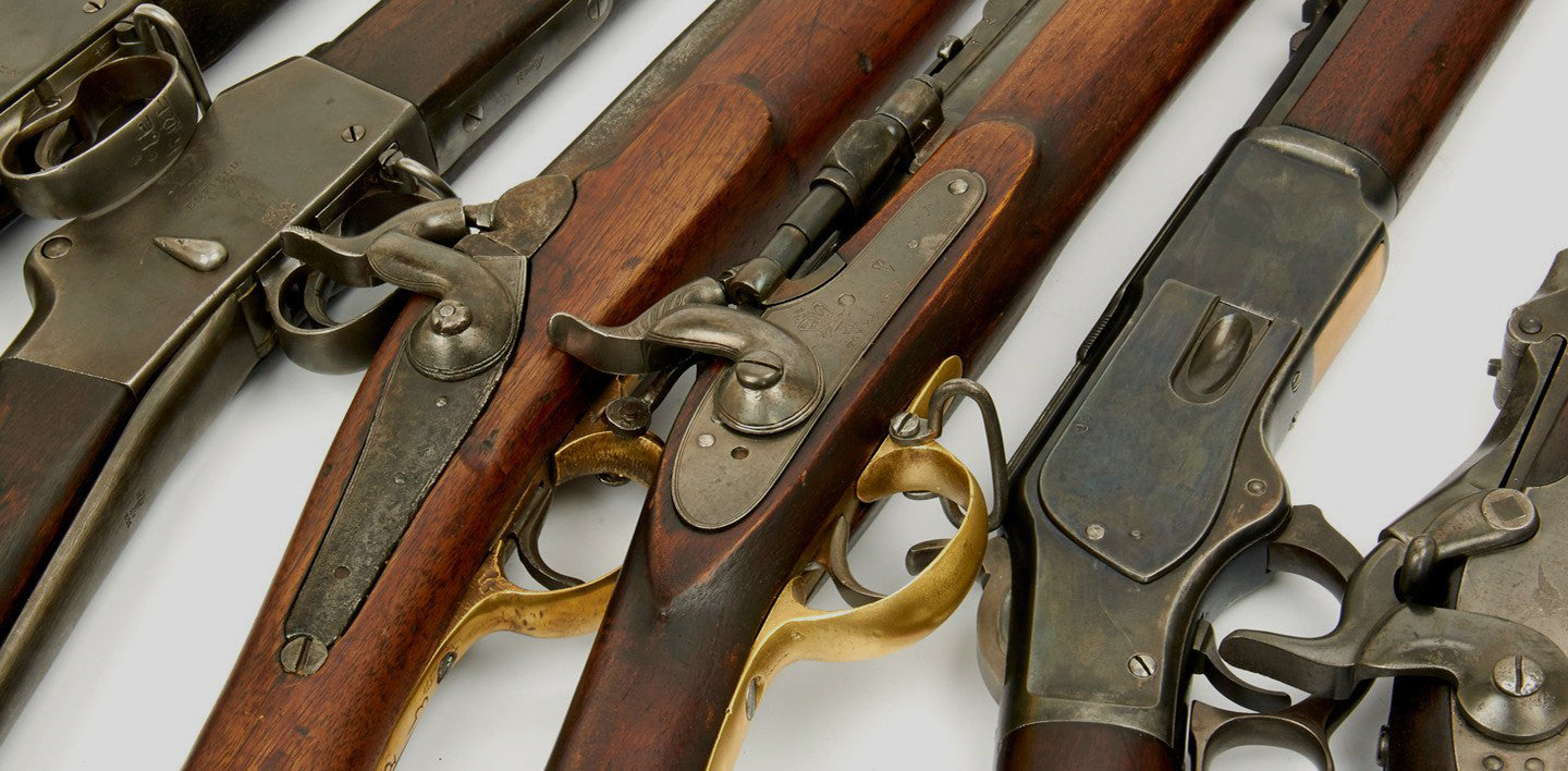 International Military Antiques | Military Collectibles | Antique Guns