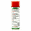 show larger image of product view 2 : Ballistol Multi-Purpose Cleaning and Lubricating 6 oz Aerosol Can - Antique Gun Oil