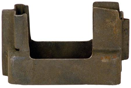 7.62mm (NATO)/.308 CALIBRE MAGAZINE FILLER