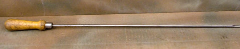 Madsen LMG Long Cleaning Rod