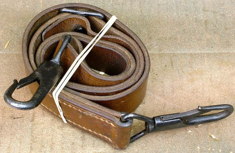 ZB Leather Sling Original Items