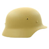 show larger image of product view 3 : Spray Paint - German WWII Helmet Tan Custom Acrylic Enamel Gelbbraun Spray Paint