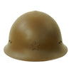 show larger image of product view 3 : Spray Paint - Imperial Japanese Army WWII Brown Helmet Acrylic Enamel Spray Paint New Made Items