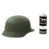 show larger image of product view 1 : Spray Paint - German WWII Feldgrau Dunkel (Dark Fieldgray) Spray Paint New Made Items