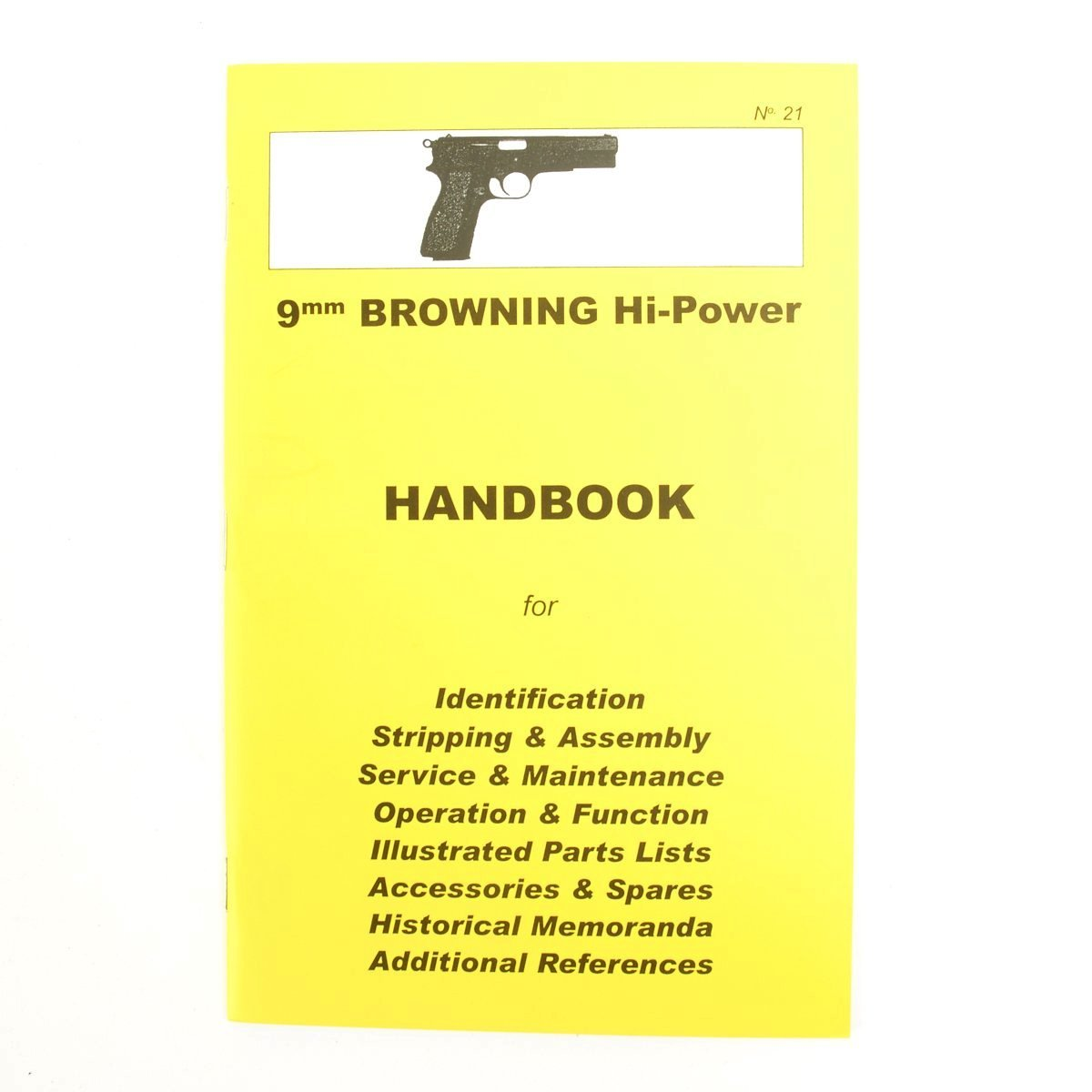 https://www ima-usa com/products/book-small-arms-id-by-ian