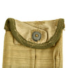show larger image of product view 27 : Original U.S. WWII M1 Carbine Butt Magazine Pouch- WW2 Dated Original Items
