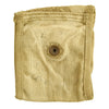 show larger image of product view 2 : Original U.S. WWII M1 Carbine Butt Magazine Pouch- WW2 Dated Original Items