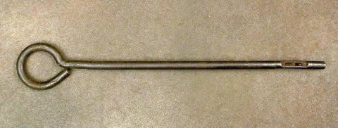 U.S. M4 Pistol Cleaning Rod