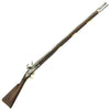 show larger image of product view 13 : Original British EIC P-1771 Brown Bess Flintlock Musket- Nepalese Gurkha Marked Lock Original Items