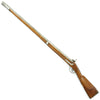 show larger image of product view 2 : Original Civil War Era Austrian Model 1849 Percussion Converted Musket - dated 1851