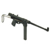 show larger image of product view 1 : Original Belgian Vigneron M2 Display Submachine Gun with Magazine - Serial 095983 Original Items