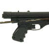show larger image of product view 4 : Original Belgian Vigneron M2 Display Submachine Gun with Magazine - Serial 095983 Original Items