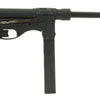 show larger image of product view 5 : Original Belgian Vigneron M2 Display Submachine Gun with Magazine - Serial 095983 Original Items