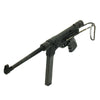 show larger image of product view 7 : Original Belgian Vigneron M2 Display Submachine Gun with Magazine - Serial 095983 Original Items