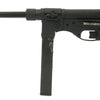 show larger image of product view 10 : Original Belgian Vigneron M2 Display Submachine Gun with Magazine - Serial 095983 Original Items