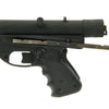 show larger image of product view 11 : Original Belgian Vigneron M2 Display Submachine Gun with Magazine - Serial 095983 Original Items