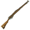 show larger image of product view 1 : Original British WWI / WWII Lee-Enfield MkI Dated 1898 Converted to S.M.L.E. in 1905 and then to .22 Trainer Original Items