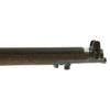 show larger image of product view 9 : Original British WWI / WWII Lee-Enfield MkI Dated 1898 Converted to S.M.L.E. in 1905 and then to .22 Trainer Original Items