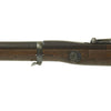 show larger image of product view 12 : Original British WWI / WWII Lee-Enfield MkI Dated 1898 Converted to S.M.L.E. in 1905 and then to .22 Trainer Original Items