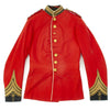 show larger image of product view 10 : Original British Victorian Bengal Staff Corps Officer Tunic 1861 - 1876 Original Items