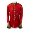 show larger image of product view 1 : Original British Victorian Bengal Staff Corps Officer Tunic 1861 - 1876 Original Items