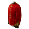 show larger image of product view 2 : Original British Victorian Bengal Staff Corps Officer Tunic 1861 - 1876 Original Items