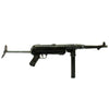show larger image of product view 5 : Original German WWII 1941 Dated MP 40 Display Gun by Steyr with Internals and Magazine - Maschinenpistole 40 Original Items