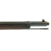 show larger image of product view 10 : Original German Pre-WWI Gewehr 88/05 S Commission Rifle by Erfurt Arsenal - Dated 1891 Original Items